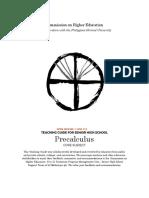 SHS TG - Pre-calculus.pdf