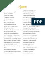 Frases Con Fonemas