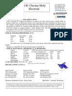 4140 electrode.pdf