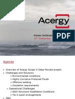 Acergy.pdf