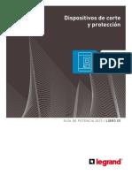 Guia_de_potencia_nro_5_2013.pdf
