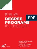 Frnech University Degree Programs.pdf
