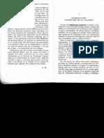 Mov_Simbolista.pdf