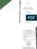 Badiou-Alain-Escritos-sobre-Teatro-en-Ima-genes-y-Palabras-Bs-As-Manan.pdf