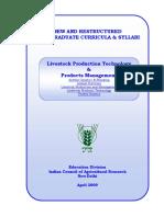 LPM 30.4.2009.pdf