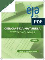 BIOLOGIA-MOD02-VOL01