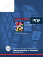 endodontic diagnosis fall 2013.pdf