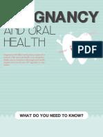 Pregnancy and Oral Health Slideshow 141010060731 Conversion Gate02