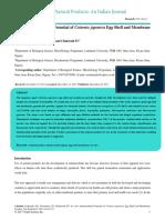 com.android.chrome.FileProvider__downloads_acf2acbc20dc31f22c2ca90a7082f5dfcc61.pdf.pdf