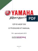 YZF-R3-GYTR-WSSP-300-kit-manual-2019