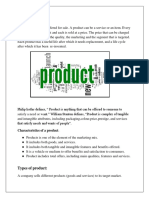 Product.docx