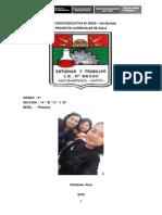 PCA-6TO-2019-CAMBIADO.docx