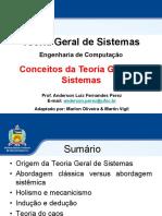 Unidade 1 - Conceitos da Teoria Geral de Sistemas.pdf