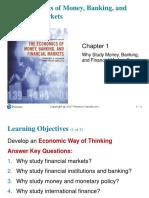 Mish Economics 6ce 01