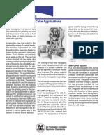 PB3906 - Raymond Bowl Mill Coal & Pet Coke App.pdf