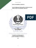 13660-17537-1-PB (1).pdf