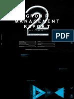 Group Management Report 2017 en-đã Chuyển Đổi