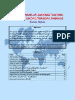 FUNDAMENTALS_of_LEARNING_TEACHING_ENGLIS.pdf