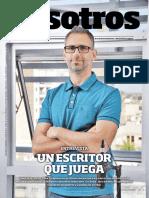 Edición Impresa 28-09-2018
