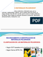 NFPA-ONU.pps
