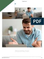 PagoMisCuentas.pdf