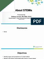 BUrvand All ABout STEMIs.pdf
