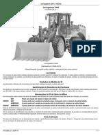 524K_Loader___S_N___642245___Motor_6068HDW74___Introdu__o.pdf