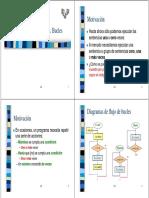BuclesDiagramasFlujo.pdf