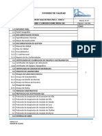 Dossier Caja de Paso Pad2 Fase2