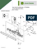 PartsList jOHN DEERE Coletor do Ar de Admissão - ST762864.pdf