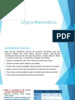 Lógica Matemática.pptx