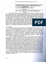 identifikasi suatu spesies baru melalui variasi genetik (2).pdf