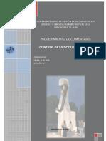 SIGCSUA_PD01.pdf