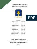 MAKALAH PENDIDIKAN PANCASILA.docx