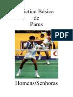 TacticaPares.pdf