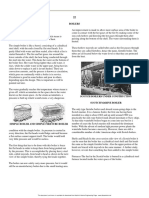 WSA Engineering Branch Training 2.pdf