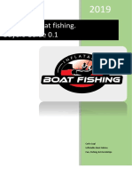 Inflatable Boat for Fishing Buyers Guide 1.2