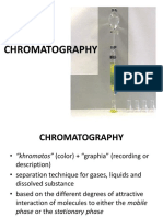 328871390-Experiment-5-Chromatography.pdf