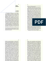 Schwarz-Misplaced-Ideas.pdf