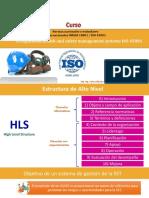 Curso ISO 45001.2018s