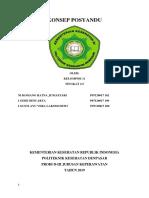 DOC-20190626-WA0008.docx