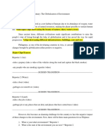 Conworld Group3 Docu Official Script