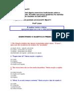 Exercicios-Sujeito-e-predicado.doc