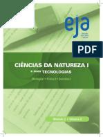 Ciencias Natureza Nova Eja Aluno Mod02 Vol02