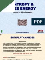 Free Energy Gibbs_PPT