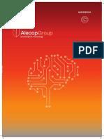 Alecop_01_AUTOMOCION.pdf