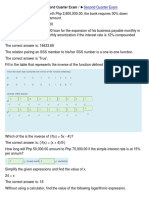 GMAT-111-Second-Quarter-Exam-1.docx
