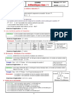 notion-d-arithmetique-cours-1.pdf