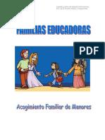 Familias Educadoras.pdf
