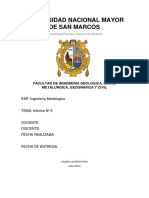 5TO INFORME QUIMICA.docx